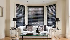 luxury window coverings serving toronto gta
