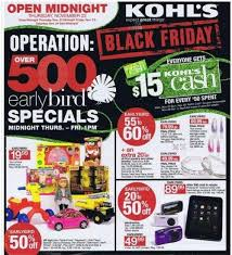 target hours black friday 2012 best 25 black friday online ideas on pinterest black friday