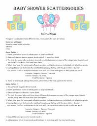 games for a baby shower shower gift ideas for games boy best