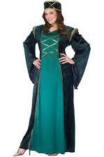 renaissance costumes fun world for women ebay
