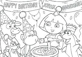 coloring pages diego rivera ias coloring pages or mission unique coloring pages for 8 years old