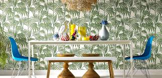 dining room wallpaper ideas best 25 dining room wallpaper ideas on ripping for