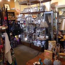 New Orleans Home Decor Stores Judy At The Rink Home Decor 2727 Prytania St Garden District