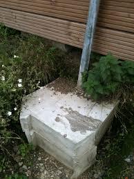 voile d ombrage enroulable installer un voile d u0027ombrage pour la terrasse extérieur je fais