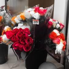 king soopers floral king soopers 14 photos 37 reviews drugstores 1355 krameria