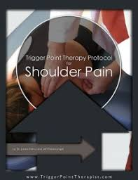 How To Palpate Subscapularis Subscapularis Trigger Points The Icicles Of Shoulder Pain