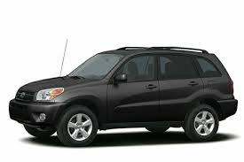 toyota rav4 2004 recall alert 2004 2005 toyota rav4 cars com