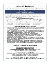 modern resume writing professional writing professional resume modern writing professional resume medium size modern writing professional resume large size