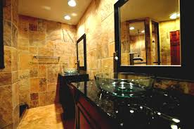 Small Bathroom Remodeling Ideas Budget by 50 Bath Remodel Ideas For Small Bathrooms Sensational Wall Lamps