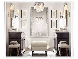 Restoration Hardware Bathroom Cabinet by Bathroom Vanity Door Handles 7 From Bathroom Vanity Bathroom
