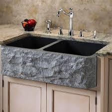 drop in farmhouse kitchen sink luxury drop in farmhouse kitchen sinks kitchensio