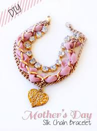 mothers day jewelry 27 best s day jewelry gifts images on jewelry