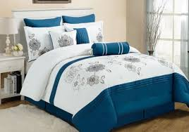 Light Blue And White Comforter August 2017 U0027s Archives Luxury Twin Bedding Best Luxury Bedding