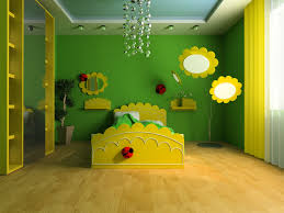 Yellow Colour Combination Color Combination For Kids Room Fall In Love With These Colorful