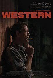 film de cowboy gratuit western 2017 imdb