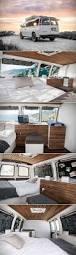 best 25 caravan ideas on pinterest van life camper van and