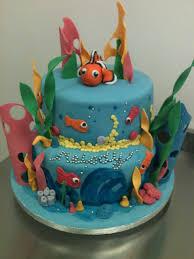 cakes emmas fancies