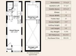 calculating square footage of a house download calculate square footage of your house chercherousse
