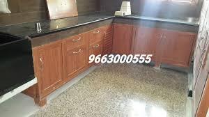 cabinet kitchen cabinets bangalore benefits modular