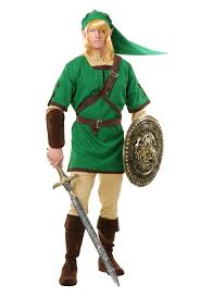 party city disfraces de halloween 2012 62 best fun halloween costumes images on pinterest fun
