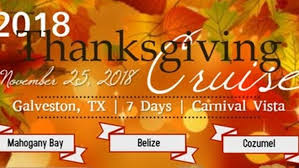 2018 thanksgiving cruise port of galveston cruise terminal 1 out