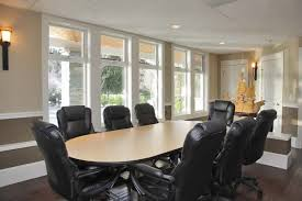 Lease Office Furniture by Lease Office Space In Freeland U2014 China City