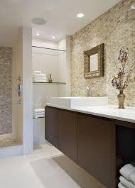 false creek condo contemporary bathroom vancouver by nigel