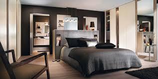 chambre avec salle de bain chambre avec salle de bain integree étonnant piscine minimaliste