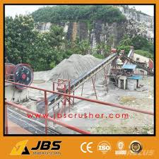 used symons cone crusher with mantle and concave supply crushers
