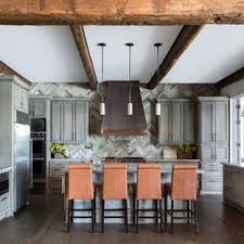 rustic kitchen ideas pictures 25 best rustic kitchen ideas designs remodeling pictures houzz
