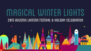 magical winter lights tickets enter to win 4 tickets to magical winter lights houston free