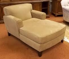 Indoor Chaise Lounge Chaise Lounge Chair Indoor Chaise Lounge Chair Indoor