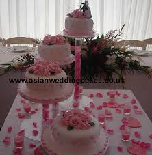 asian wedding cakes product royal icing cake with spiral