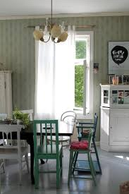 Farbgestaltung F Esszimmer 3403 Besten Küche Und Esszimmer Bilder Auf Pinterest Küche Und