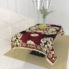 maroon plastic table covers online shopping india buy mobiles electronics appliances