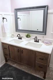 ideas for small bathroom renovations houzz small master bathrooms bathroom renovation ideas for small
