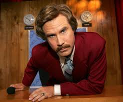 Will Farrel Meme - happy birthday will ferrell gifs huffpost