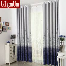 Boys Ready Made Curtains Popular Cafe Curtains Sale Buy Cheap Cafe Curtains Sale Lots From