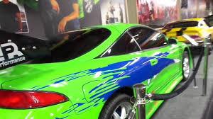 mitsubishi museum volo auto museum 6 5 16 volo il volo auto museum hollywood