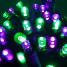 wide angle 5mm led lights 70 5mm purple green led halloween