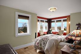 What Is The Meaning Of Interior Interior Design Meaning What Is The Meaning Of Interior Design