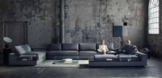 Living Room Design Nz Fabric Modular Sofa Nz Surprising Living Room Feature Image Jasper