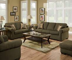 Cheap Livingroom Sets Living Room Sets Under 1000