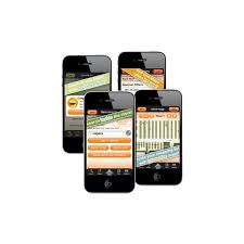 amazon free apps black friday amazon price checker free black friday apps and shopping tips