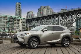 lexus rx 350 accessories for sale 2016 lexus rx 350 u2014 car forums at edmunds com
