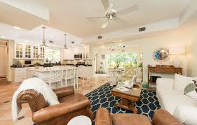 Key West Style Home Floor Plans 1706 Patricia Street Key West Florida U2014sold 965 000 Our Key West
