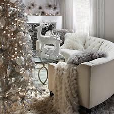 Z Gallerie Interior Design Living Room Furniture Inspiration Z Gallerie