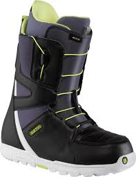 moto boots sale on sale burton moto snowboard boots up to 50 off