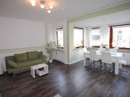 Wohnzimmer Bremen Viertel Fnungszeiten Ferienwohnung New York Auszeit In Bremen Zentrum Bremen