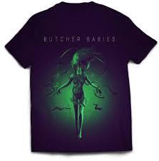 butcher babies home facebook no automatic alt text available